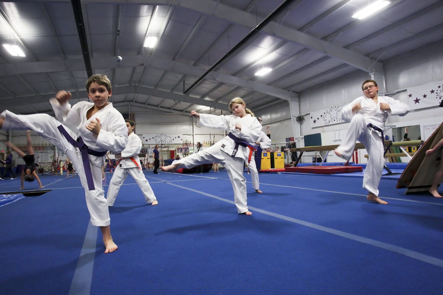 Kenpo-karate-classes-at-Emeth